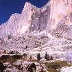 Catinaccio - Dolomiti.it